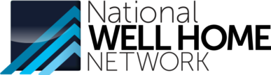 National Well Home Network
